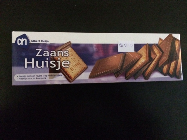 A&H-Zaanse-Huisjes-Milk-chocolate