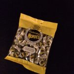 Rademakers-Hopjes-(-coffee-candies-)